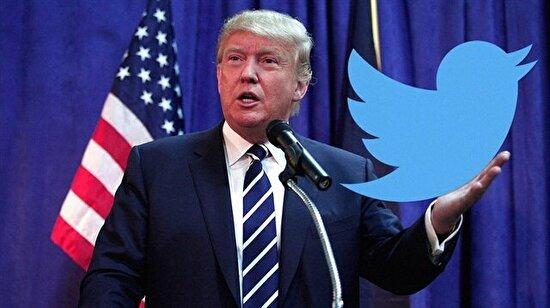 Karar verildi: ABD Başkanı Donald Trump'ın Twitter'da kullanıcıları engellemesi anayasaya aykırı!