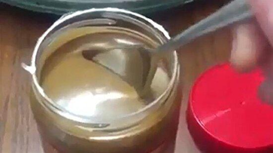 Görüntüsünü bozmadan nasıl yiyebiliriz