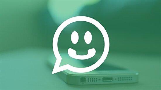 WhatsApp grubundaki üyeler nasıl susturulur?