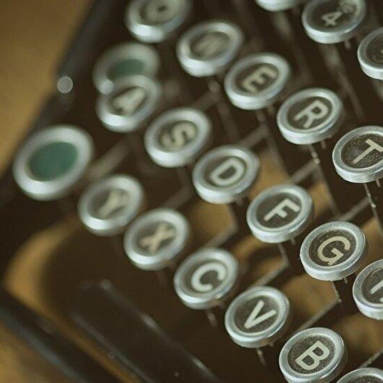 Q klavye nasıl ortaya çıktı?
