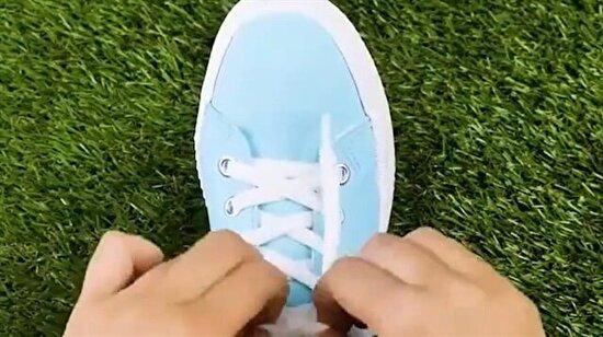 Bambaşka düğüm teknikleri