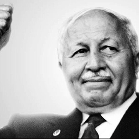 Fatih Erbakan babasıyla ilgili bir anısını paylaştı