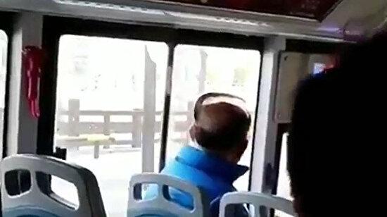 3 boyutlu holografik saç kesimi