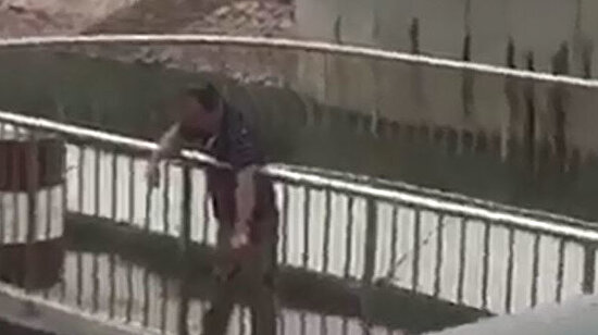 Balık tutmanın en zeki yöntemi