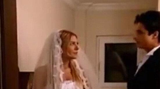 Arda Turan'la evlenseydi böyle bir hayatı olacaktı