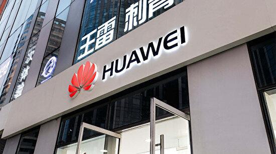 ABD'den Huawei'ye yeşil ışık: Yine 90 günlük ek süre verildi