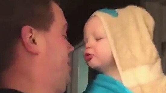 Baba olma isteği yükleniyor...