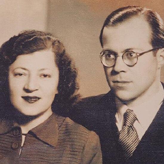 Türk edebiyatının ismi Cemil Meriç'in doğum günü