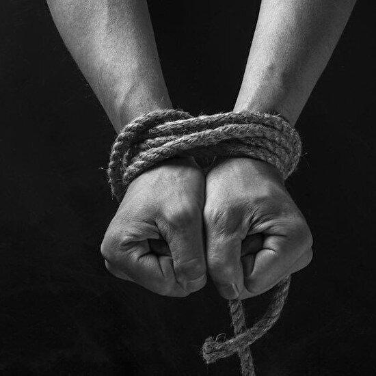 Amerika'nın köleliği kaldırması: Tarihte neler oldu?