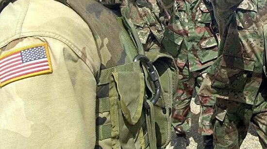 Irak'tan 'ABD askerlerinin çıkarılması' açıklaması