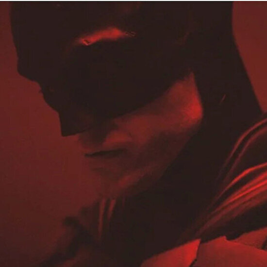 The Batman'in, Robert Pattinson'lu ilk teaserı yayınlandı 🎬📽️🎞️