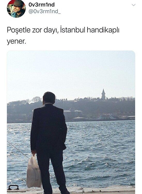 İstanbul handikaplı yener