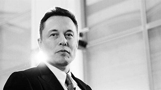 """Elon Musk: """"Önemli Lugat yapın, pişman olmayacaksınız!"""""""