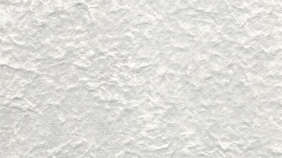 Pamuk şeker beyazlığı