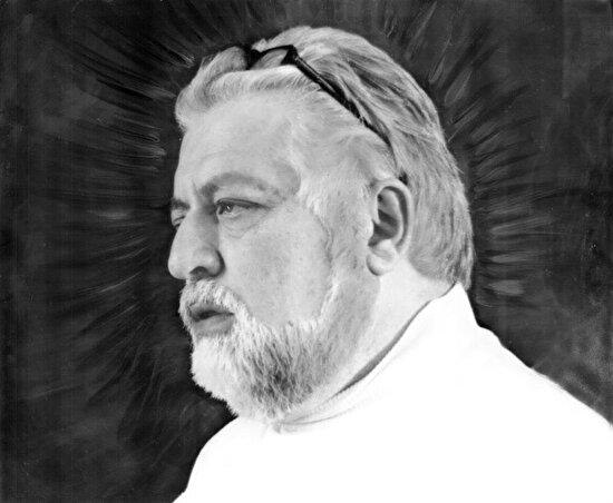 Süreyya Duru'nun ölüm yıl dönümü