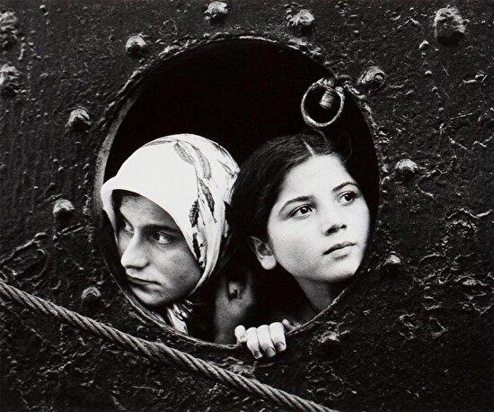 Türk göçmenlerin Amerika'ya gelişi, 1965