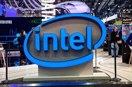 Dünyanın en büyük yarı iletken üreticisi Intel kuruldu!