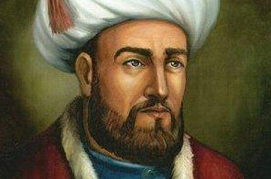 Selçuklı veziri, yazar Nizam-ül Mülk'ün ölüm yıldönümü