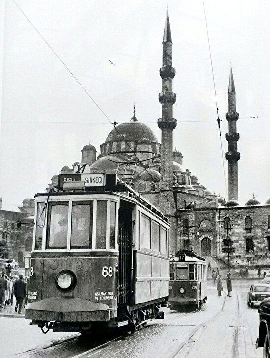 1965 İstanbul
