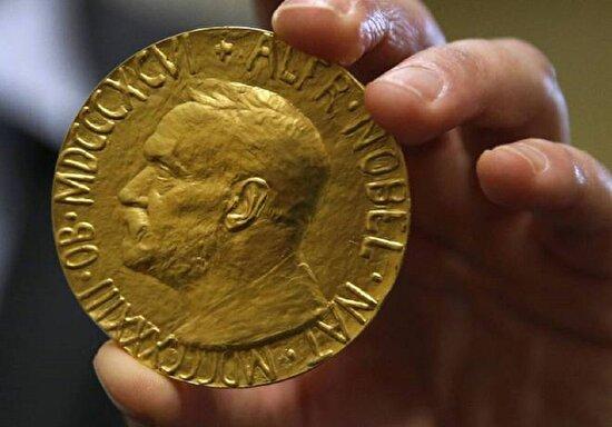 10 Aralık 1901: İlk Nobel ödülleri verildi