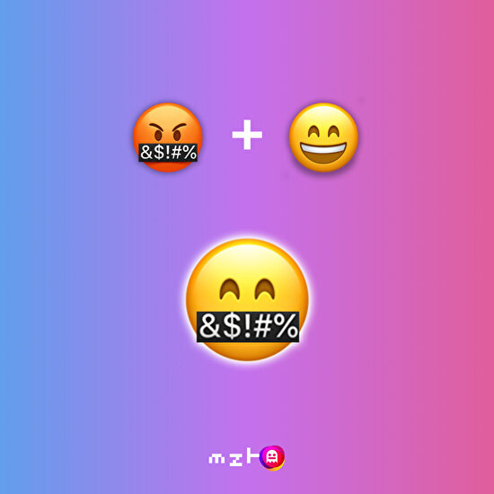 '5 lira harçlık verdi' emojisi