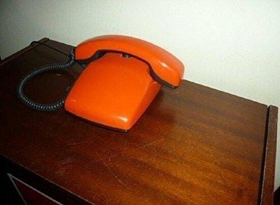 Bankacı arkadaşa hediye edilecek telefon