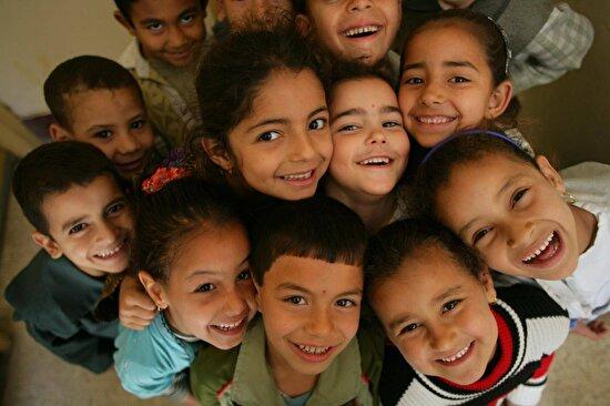 Bugün Dünya Çocuk Hakları Günü: Çocuklarımızı 'iyi' yetiştirmenin yöntemleri neler?