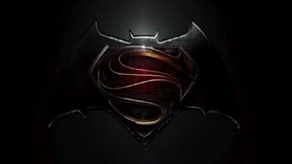 """Batman v Süperman"