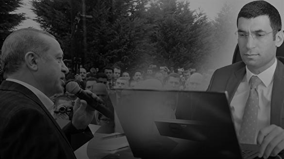 Şehit Muhammet Fatih Safitürk'ün anısına