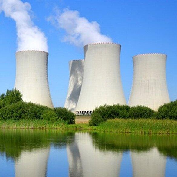 Nükleer enerji seçenek mi zorunluluk mu?
