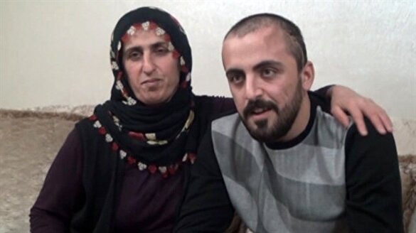 Beşiktaş saldırısında yaralandı, 55 gün sonra konuşmaya başladı