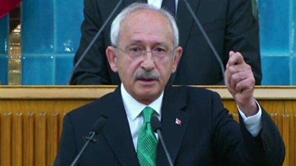 Evet'in zaferi Kılıçdaroğlu'nun kimyasını bozdu!