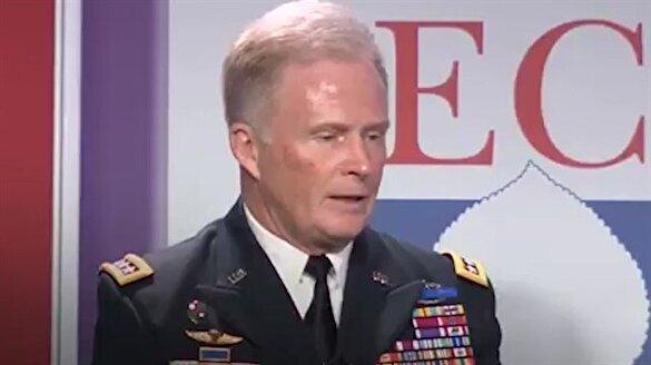 ABD istedi YPG ismini değiştirdi