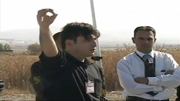 Selçuk Bayraktar 12 yıl önce bugünleri anlatmış