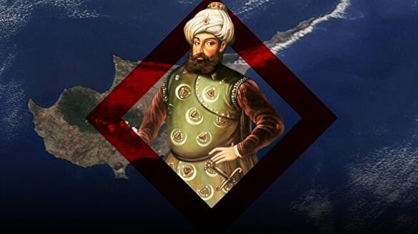 Harita Doğu Akdeniz'de: Sondaj savaşları başlıyor