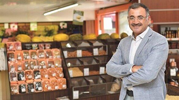 Mustafa Kara: Yerli ürünlerin artması tüketicinin talebine bağlı