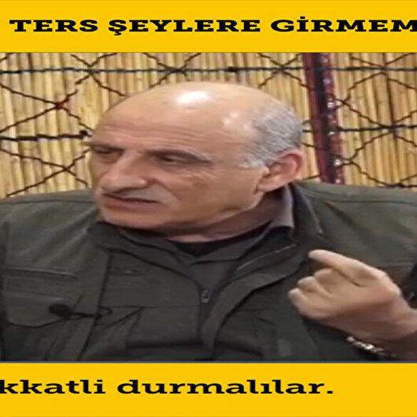 PKK-İmamoğlu ilişkisinde: İttifak, işbirliği, itiraf, tehdit ve gözdağı!