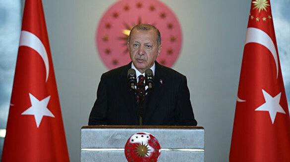 'PKK denen çıbanbaşını Irak topraklarından kopartıp atmakta kararlıyız'