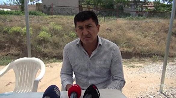 Emine Bulut'un kardeşi: Bunların hakkı idam