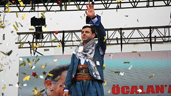 CHP lideri Kılıçdaroğlu'nun
