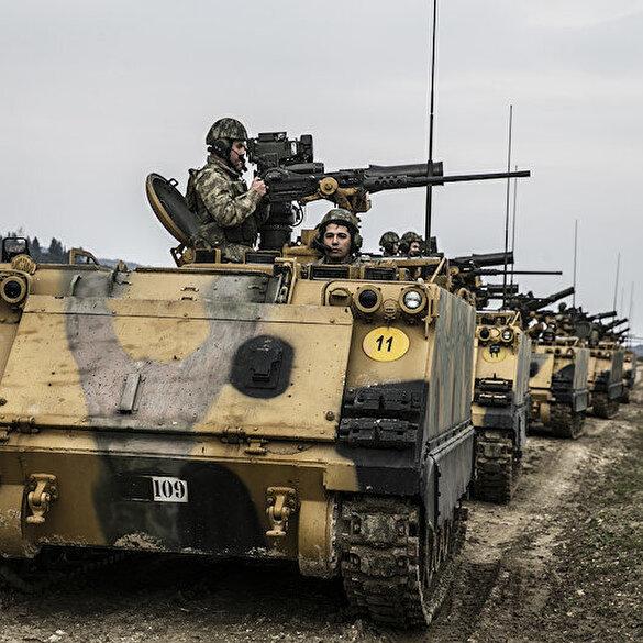 Neler Oluyor | TSK binlerce asker ve tank yığdı: Suriye'de savaşın seyri değişiyor mu?