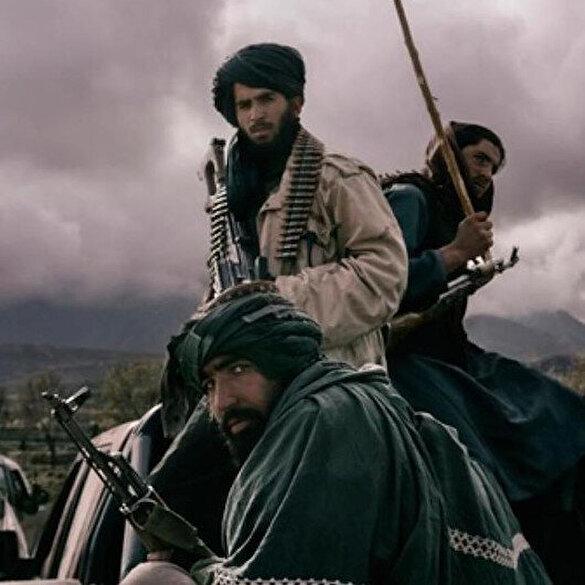 Sovyetlere ve Amerika'ya mezar olan ülke: Afganistan'da Taliban'ı neden yenemediler? 