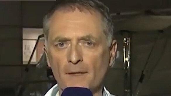 Fransız doktor isyan etti: Maskemiz yok! Bizi bu noktaya getirenler bunun hesabını verecek