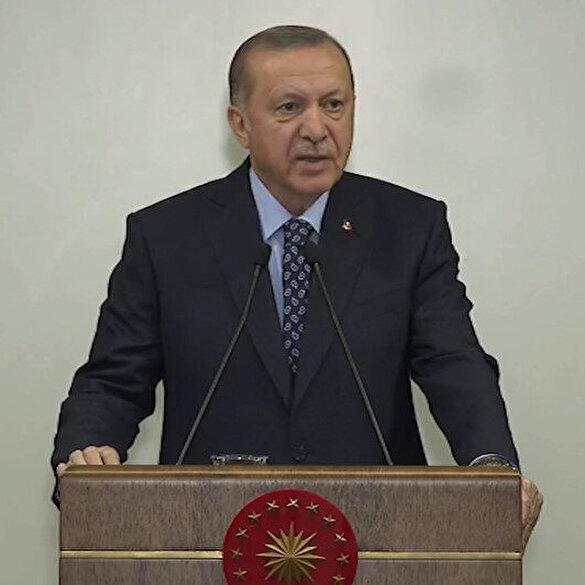 ''Bu gece itibarıyla 30 büyükşehrimiz ile Zonguldak ilimizi belirli istisnalar haricinde araç giriş çıkışına kapatıyoruz''