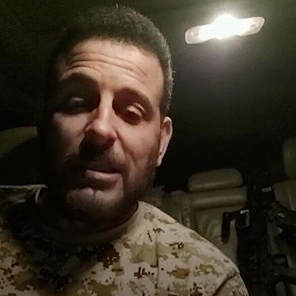 Libya Ordusu Komutanı: Türkler geldikten sonra tüm dengeler değişti