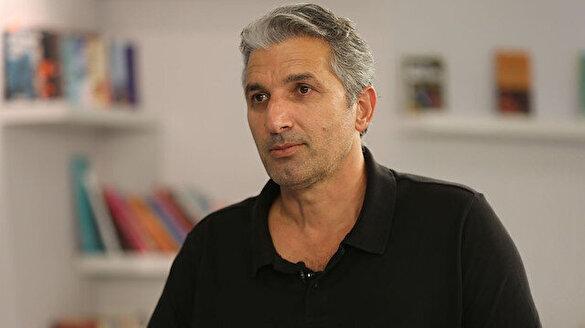 Nedim Şener'den bomba açıklamalar: FETÖ'nün 2007'deki cinayet ve kumpasları yeniden tezgahlanıyor