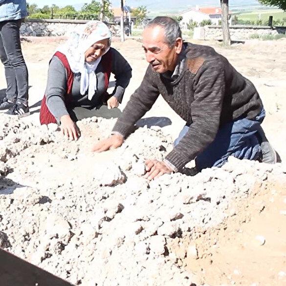 Aleyna Çakır olarak bilinen Sema Esen'in ailesi kızlarının katilinin bulunmasını istiyor