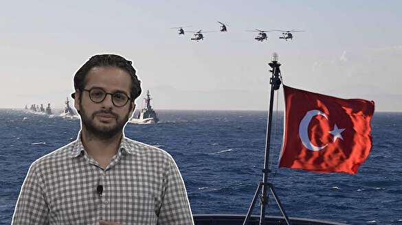 Atina blöf peşinde: Yunan ordusu tek bir kurşun dahi atamaz