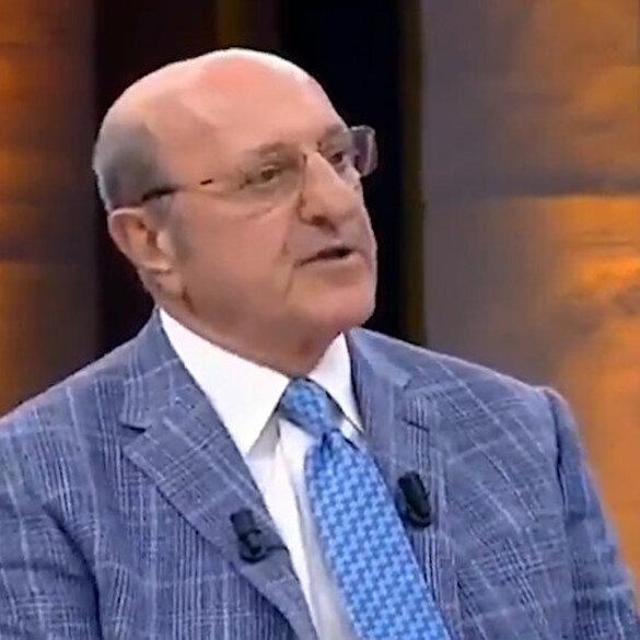 CHP'li İlhan Kesici: İmamoğlu'nun aldığı Fatih tablosunun gerçekmiş gibi reklamını yapmak çok ayıp