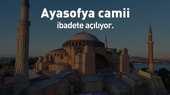 İstanbul Valisi Yerlikaya'dan